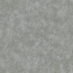 tons-de-cinza-para-parede-3