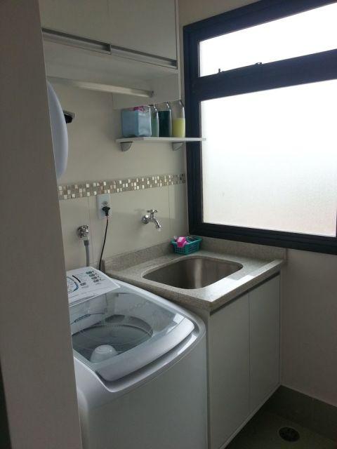 area-de-servico-simples-apartamento