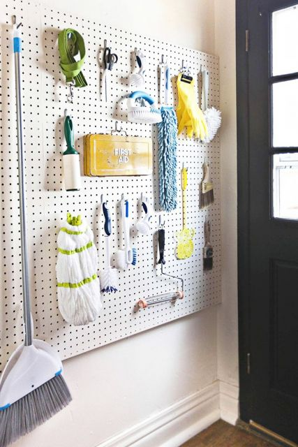 area-de-servico-simples-como-organizar