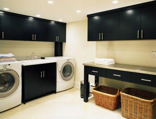 area-de-servico-simples-decorada-ideias