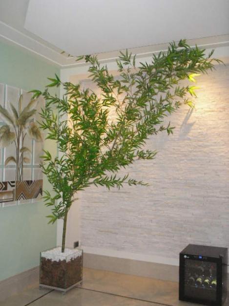 arvore-artificial-bambu-mosso