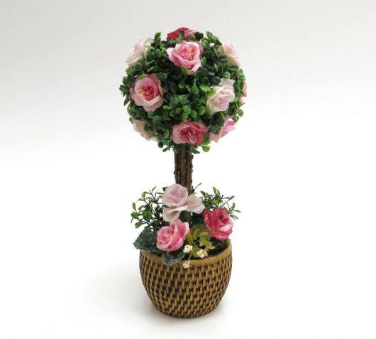arvore-artificial-buchinho-com-flores