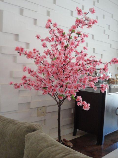 arvore-artificial-cerejeira