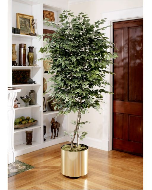 arvore-artificial-ficus-decoracao