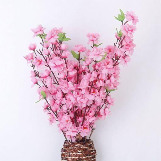 arvore-artificial-flor-cerejeira