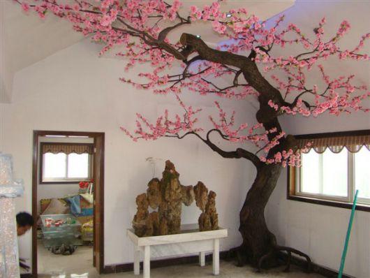 arvore-artificial-flor-de-cerejeira