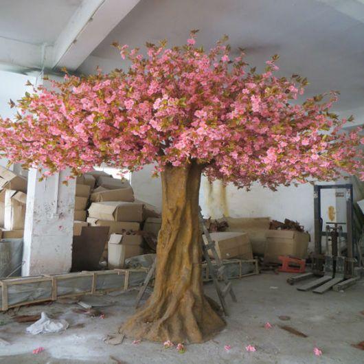 arvore-artificial-grande-cerejeira