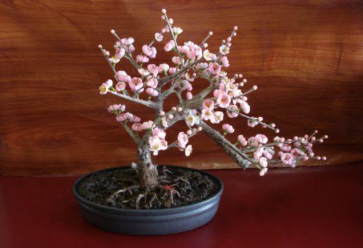 arvore-artificial-mini-bonsai-cerejeira