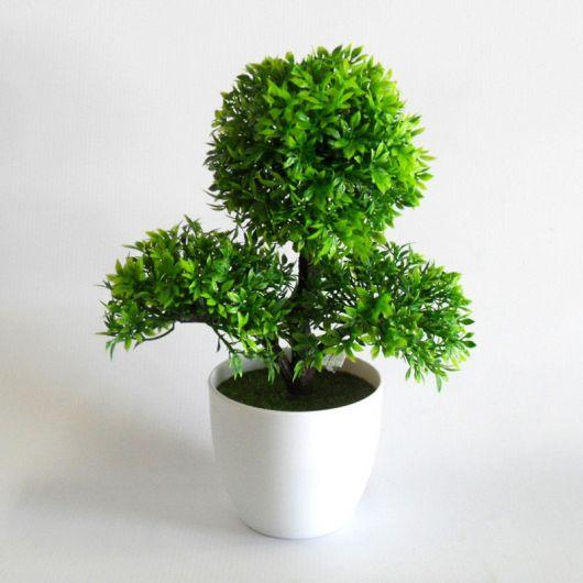 arvore-artificial-mini-bonsai-dicas