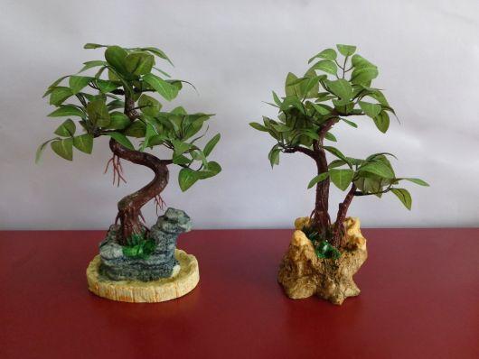 arvore-artificial-mini-bonsai-modelos