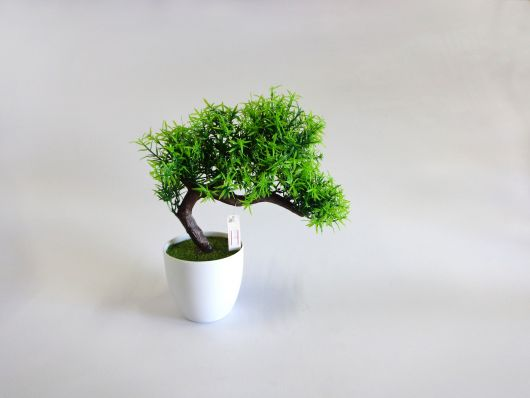 arvore-artificial-mini-bonsai-pequena