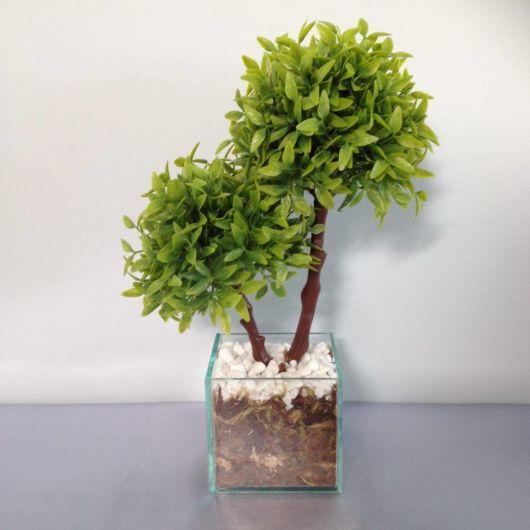 arvore-artificial-mini-bonsai-vaso