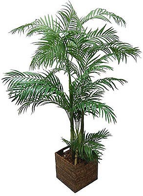 arvore-artificial-mini-palmeira-areca