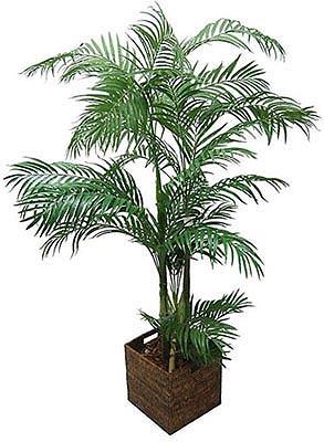 arvore-artificial-mini-palmeira-areca