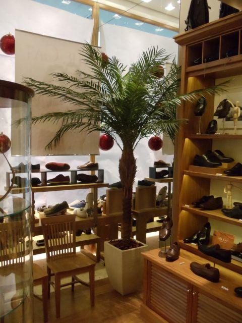 arvore-artificial-mini-palmeira-phoenix-luxo