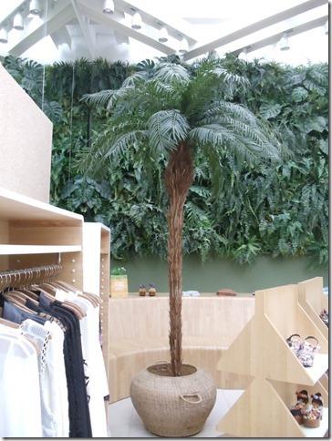 arvore-artificial-mini-palmeira-phoenix-vaso