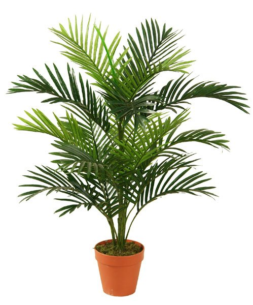 arvore-artificial-mini-palmeira