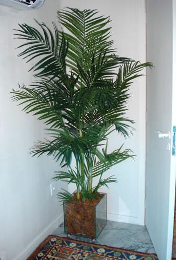 arvore-artificial-palmeira-vaso