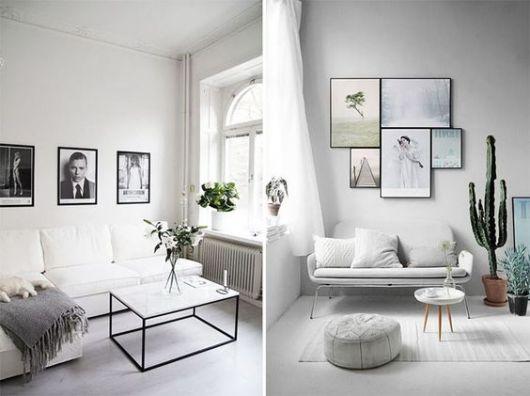 como-organizar-uma-sala-pequena-dicas-minimalismo