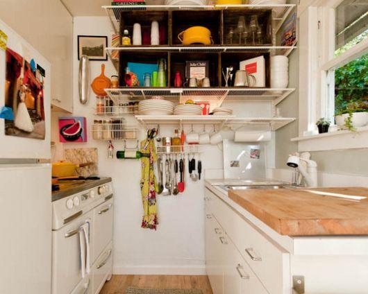 cozinhas-organizadas-1