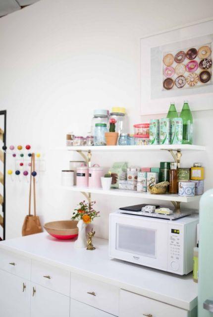 cozinhas-organizadas-10