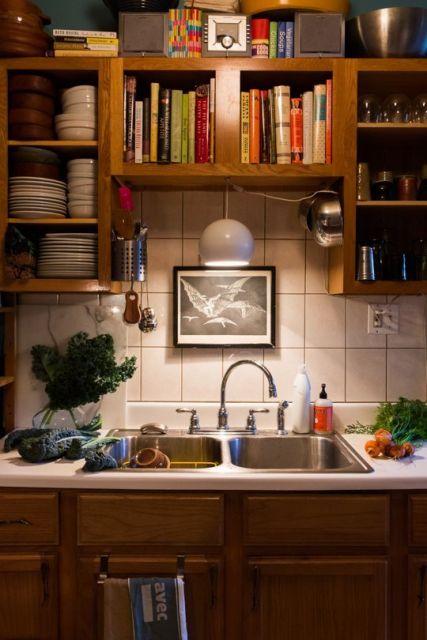 cozinhas-organizadas-11