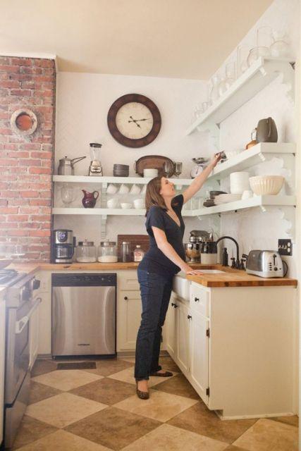 cozinhas-organizadas-12