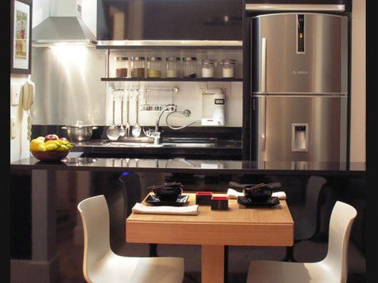 cozinhas-organizadas-13