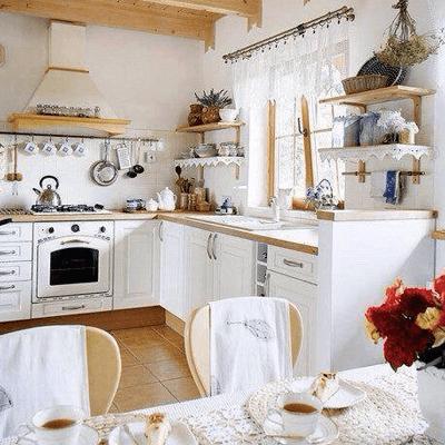 cozinhas-organizadas-14