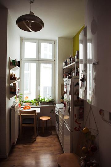 cozinhas-organizadas-2