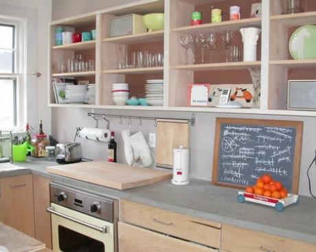 cozinhas-organizadas-24
