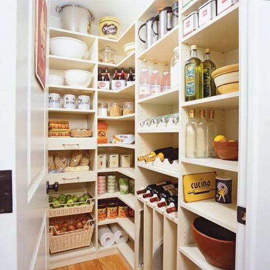 cozinhas-organizadas-25