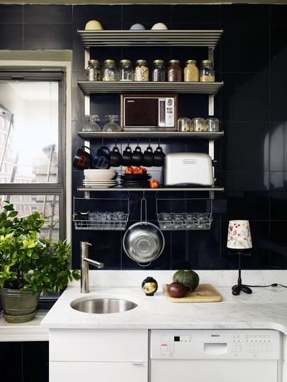 cozinhas-organizadas-3