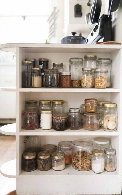 cozinhas-organizadas-4