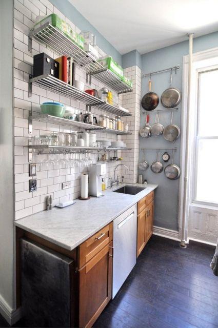 cozinhas-organizadas-5