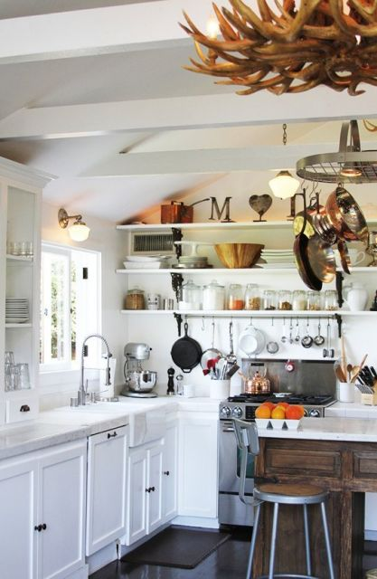 cozinhas-organizadas-6