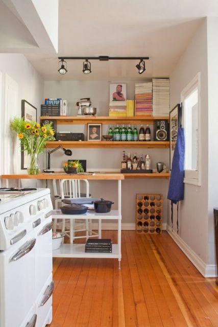 cozinhas-organizadas-7