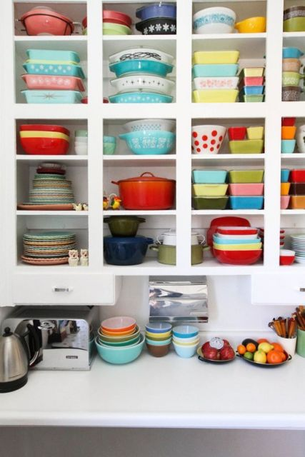 cozinhas-organizadas-8