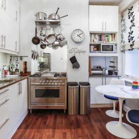 cozinhas-organizadas-9