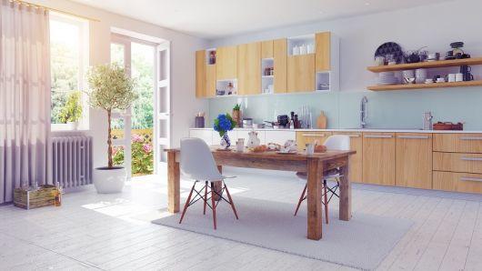 cozinhas-organizadas-destaque-1