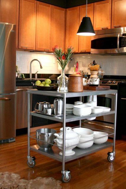 cozinhas-organizadas-como-fazer