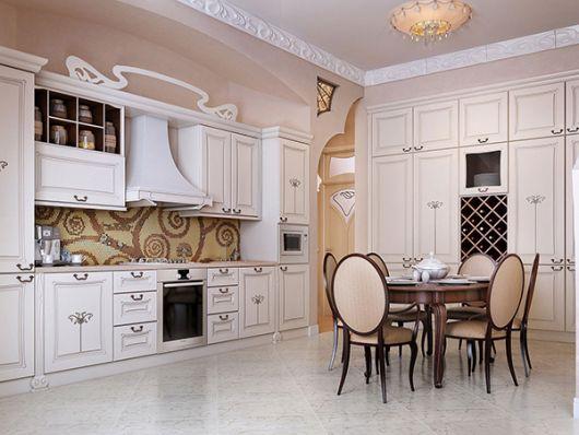 cozinhas-organizadas-decoradas