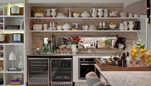cozinhas-organizadas-destaque