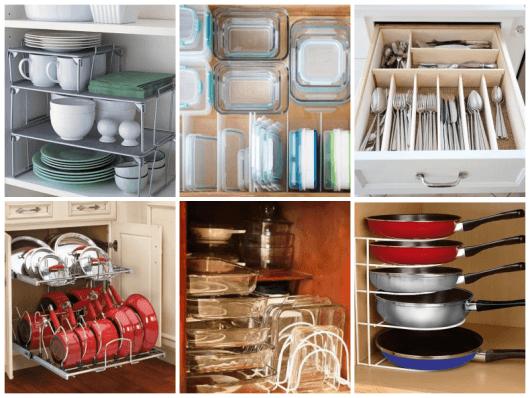 cozinhas-organizadas-dicas-destaque