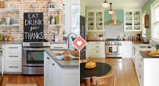 cozinhas-organizadas-dicas