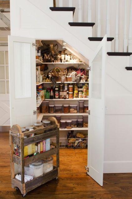 cozinhas-organizadas-dispensa