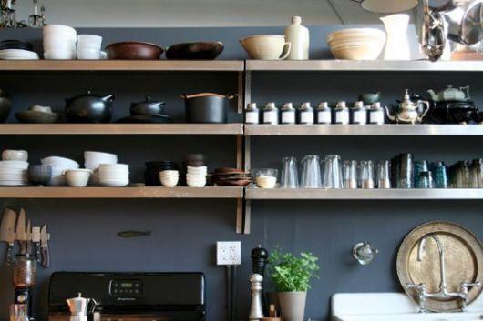cozinhas-organizadas-e-decoradas