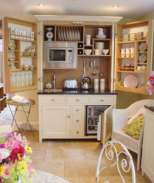 cozinhas-organizadas-exemplos