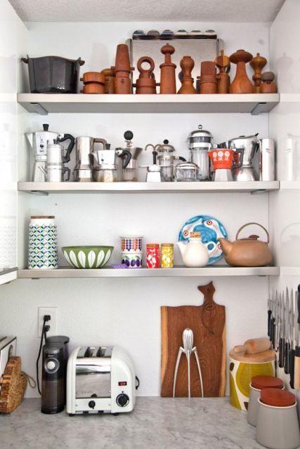 cozinhas-organizadas-modernas