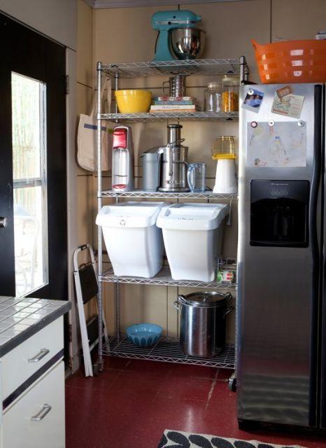cozinhas-organizadas-passo-a-passo